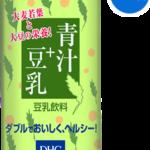 DHC青汁+豆乳-1-150x150