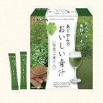 aojiru_box